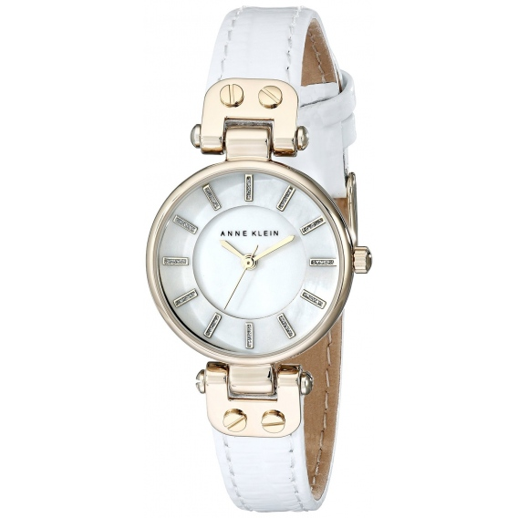 Часы Anne Klein AKK71950MPWT