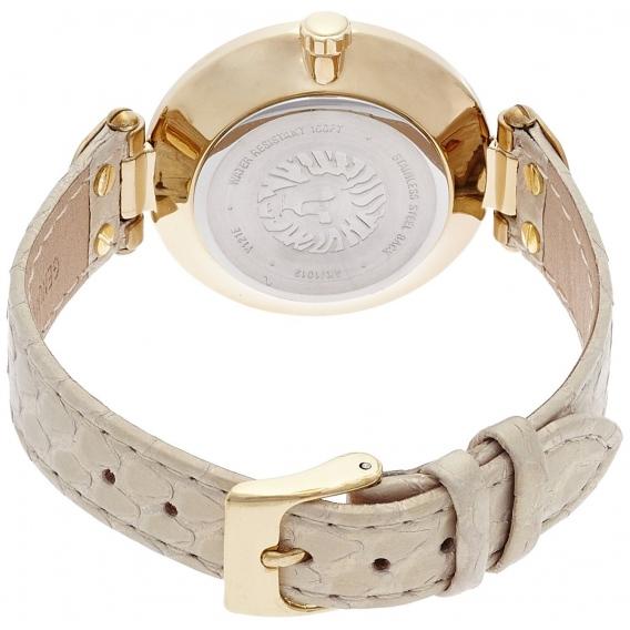 Часы Anne Klein AKK61012GMGD