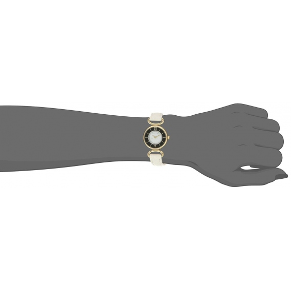 Часы Anne Klein AKK91934MPIV