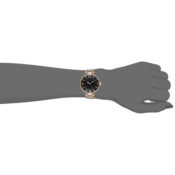 Часы Anne Klein AKK09168RGNV