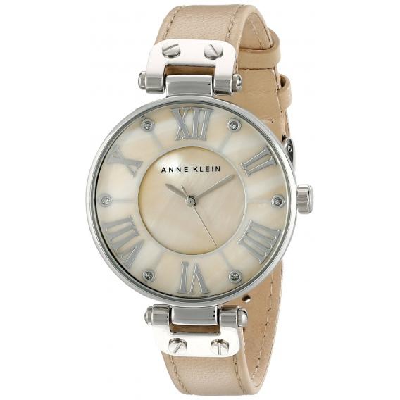 Часы Anne Klein AKK89919TMTN