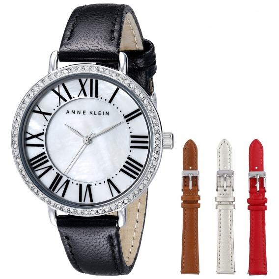 Часы Anne Klein AKK71617INST