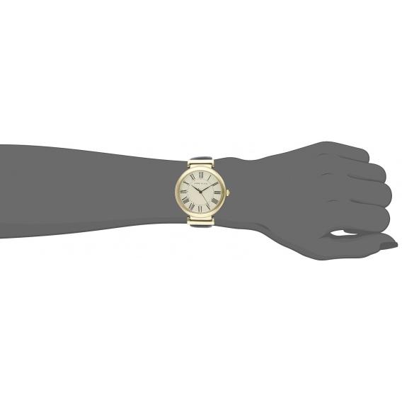Часы Anne Klein AKK12136CRNV