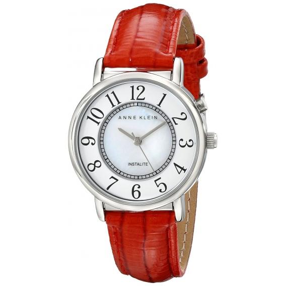 Часы Anne Klein AKK11967MPRI