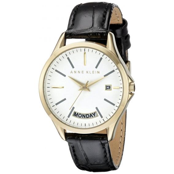 Часы Anne Klein AKK01976WTBK