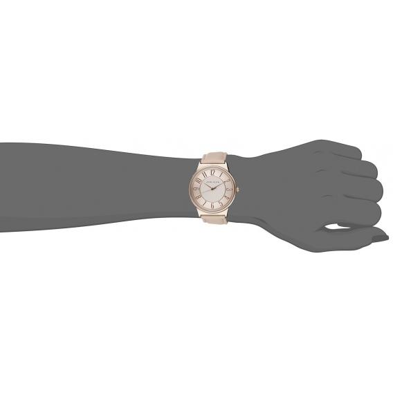 Часы Anne Klein AKK91928RGLP