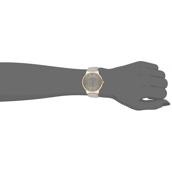 Часы Anne Klein AKK91928TPTP