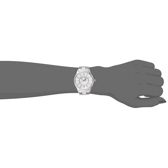 Часы Betsey Johnson BJK70433-01