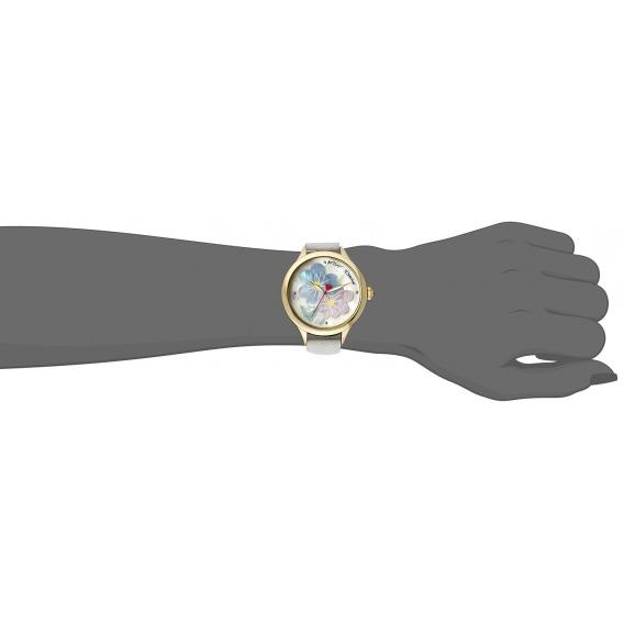 Часы Betsey Johnson BJK70470-08
