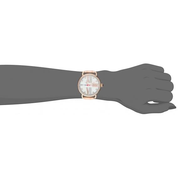 Часы Betsey Johnson BJK30212-09