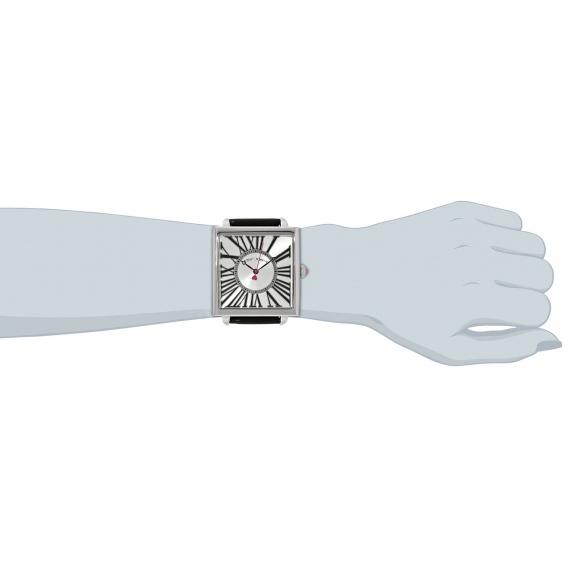 Часы Betsey Johnson BJK10325-03