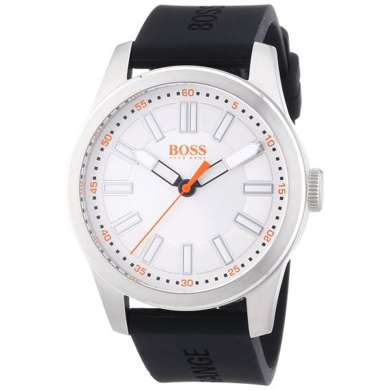 Часы Boss Orange BOK82937