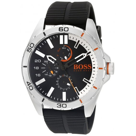 Boss Orange klocka BOK23290