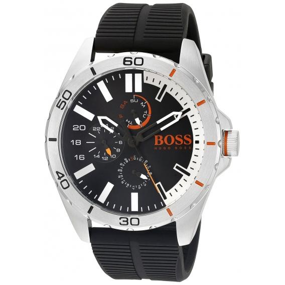 Часы Boss Orange BOK23290