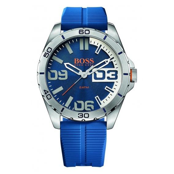 Boss Orange klocka BOK53286