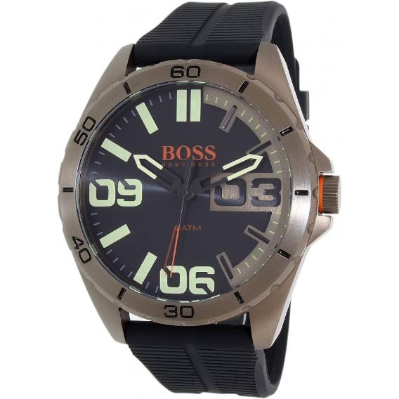 Boss Orange ur BOK23287