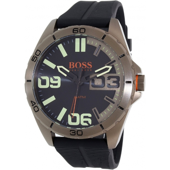 Boss Orange klocka BOK23287