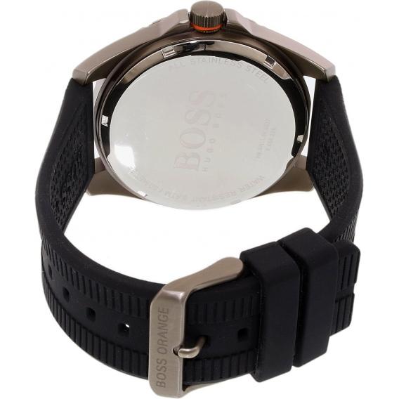 Часы Boss Orange BOK23287
