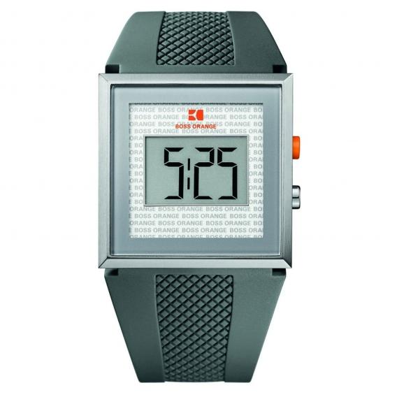 Часы Boss Orange BOK12699