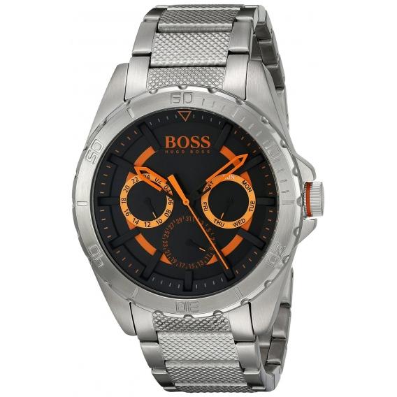 Boss Orange ur BOK83205