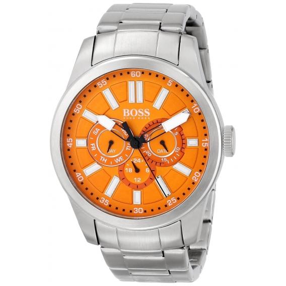 Boss Orange kell BOK02932