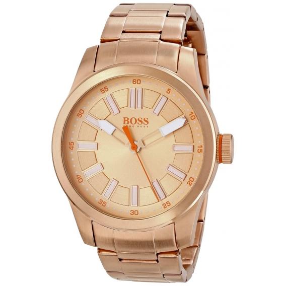 Часы Boss Orange BOK32993