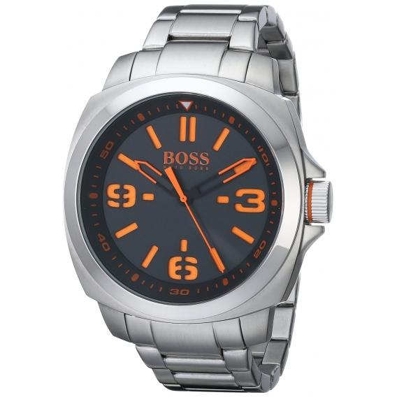 Boss Orange kello BOK13099