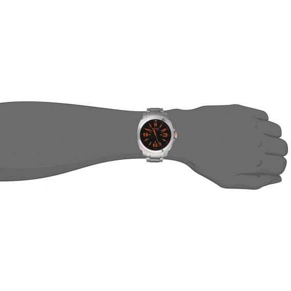 Часы Boss Orange BOK13099