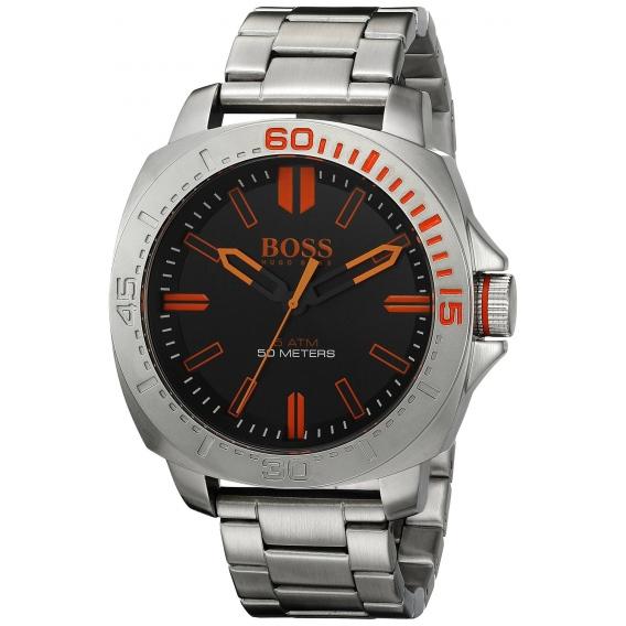 Часы Boss Orange BOK93296