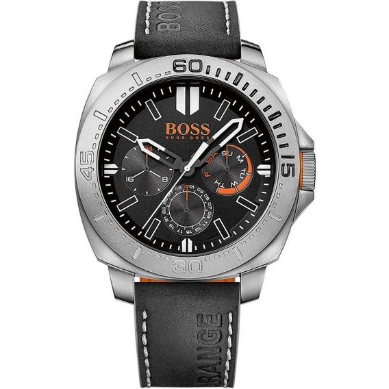 Часы Boss Orange BOK23298