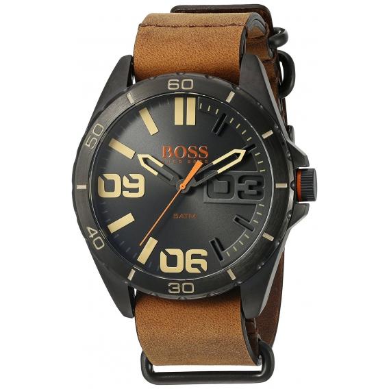 Часы Boss Orange BOK03316