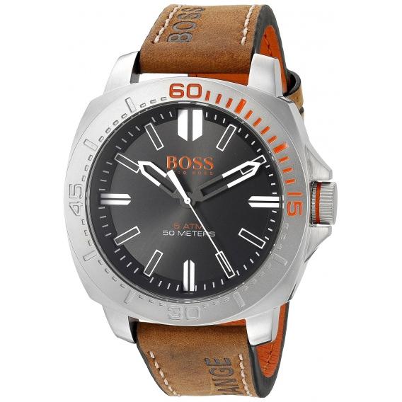 Boss Orange kell BOK63294