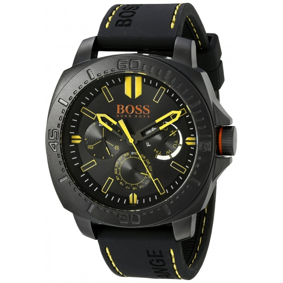 Часы Boss Orange BOK03243