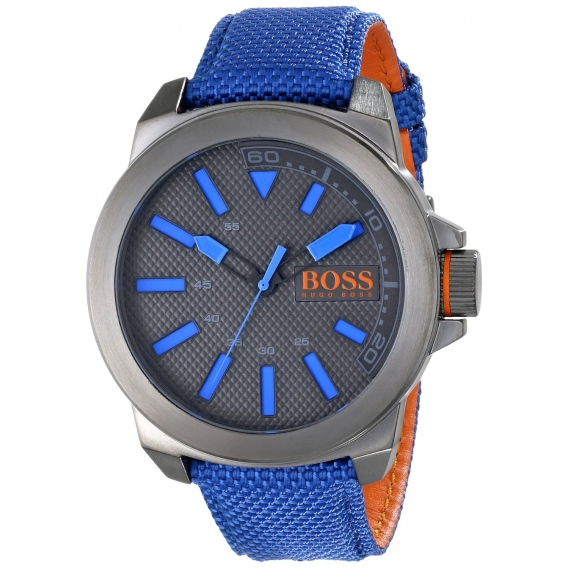 Boss Orange klocka BOK83008