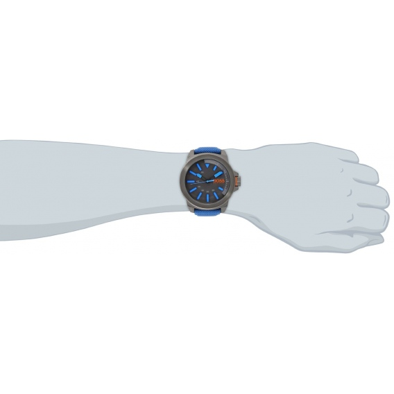 Часы Boss Orange BOK83008