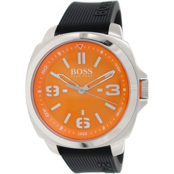 Часы Boss Orange BOK03096