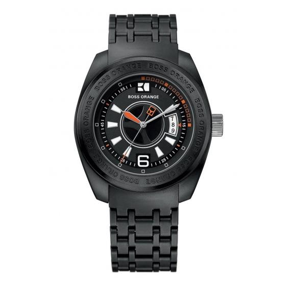 Часы Boss Orange BOK92540