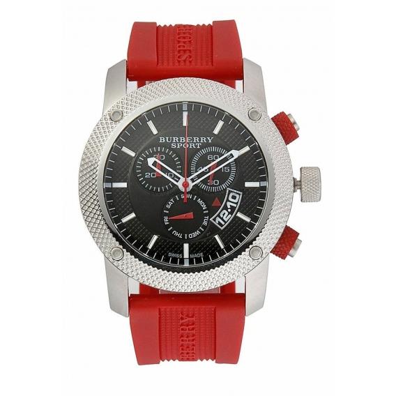 Часы Burberry BK01706