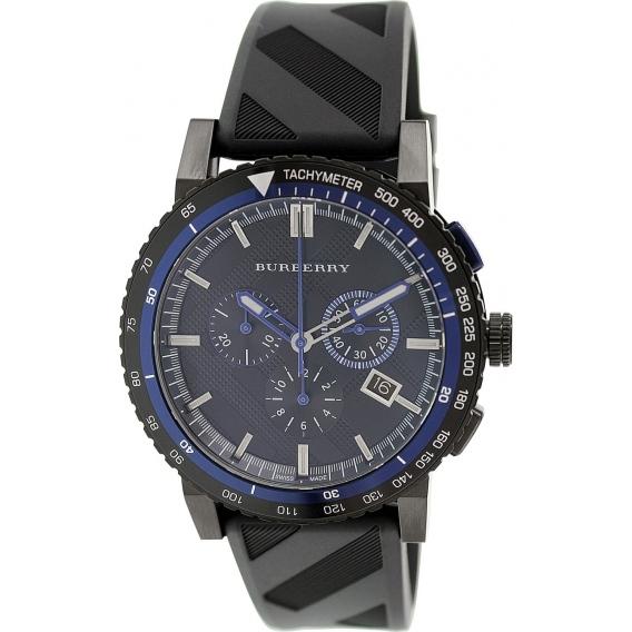 Часы Burberry BK08806