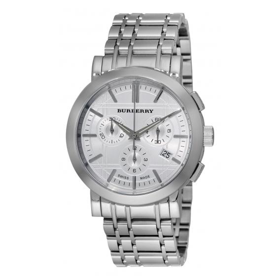 Часы Burberry BK04372