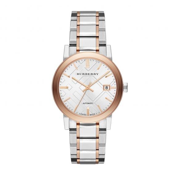 Часы Burberry BK02322