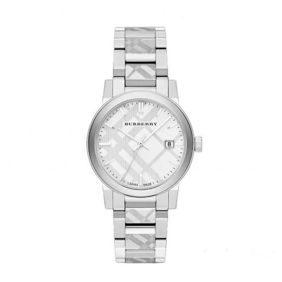 Часы Burberry BK01037