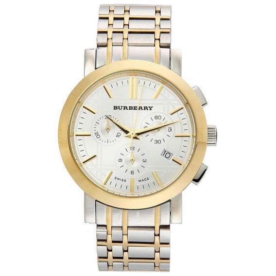 Часы Burberry BK03374