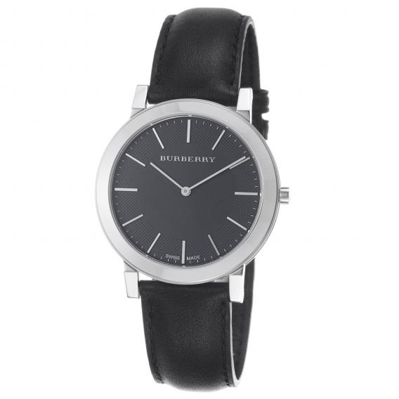 Часы Burberry BK02351