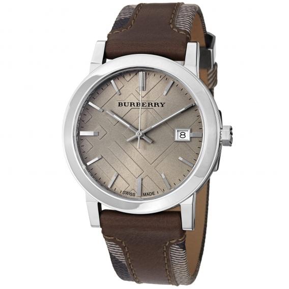 Burberry klocka BK01020