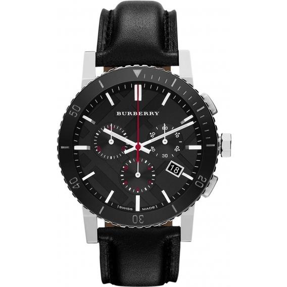 Часы Burberry BK01382