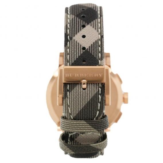 Часы Burberry BK02756