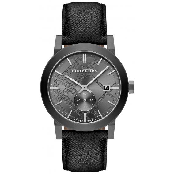 Часы Burberry BK01903