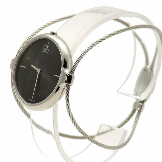 Часы Calvin Klein CKK12M111