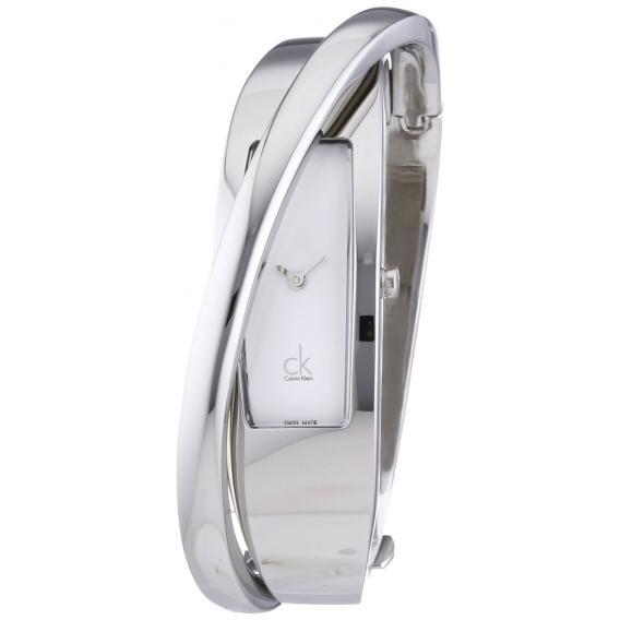 Часы Calvin Klein CKK423101